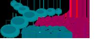 Logo-Koekman-Mobiel