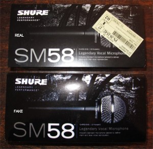 sm58-04