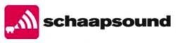 schaapsound-e1378718836119