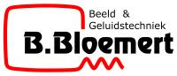 logo_bloemert